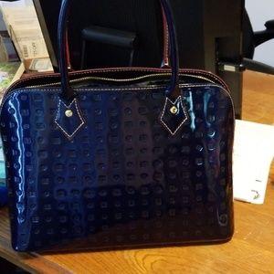 Arcadia handbag